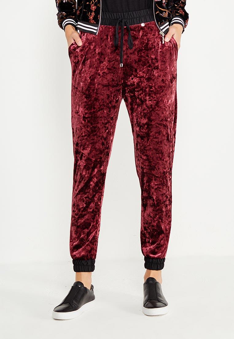 Женские зауженные брюки Rinascimento CFC0082638003