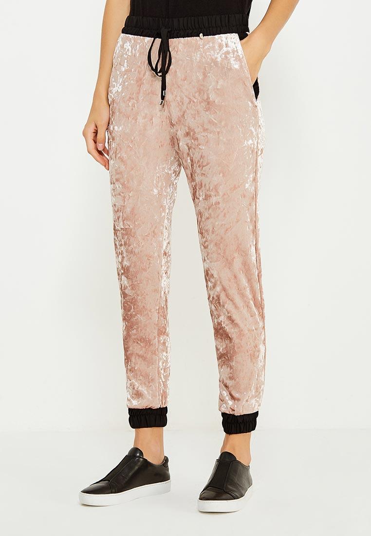 Женские спортивные брюки Rinascimento CFC0082638003