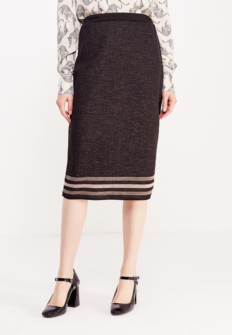Прямая юбка Rinascimento CFM0008170003