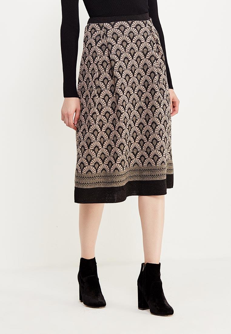 Широкая юбка Rinascimento CFM0008171003