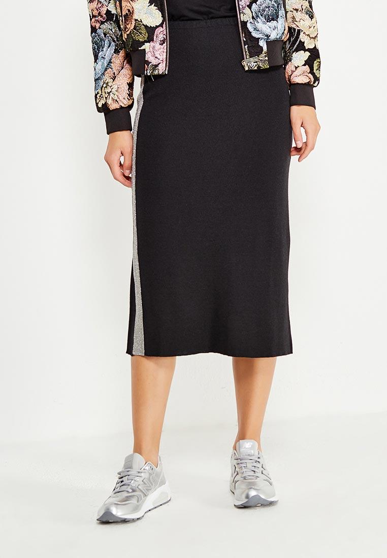 Прямая юбка Rinascimento CFM0008190003