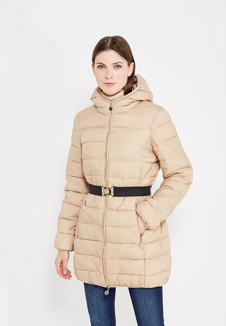 Куртка Rinascimento CFC0081306003