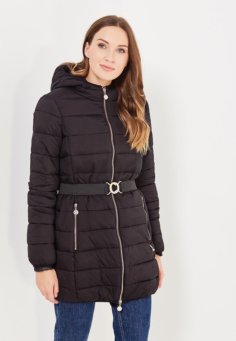 Утепленная куртка Rinascimento CFC0081306003