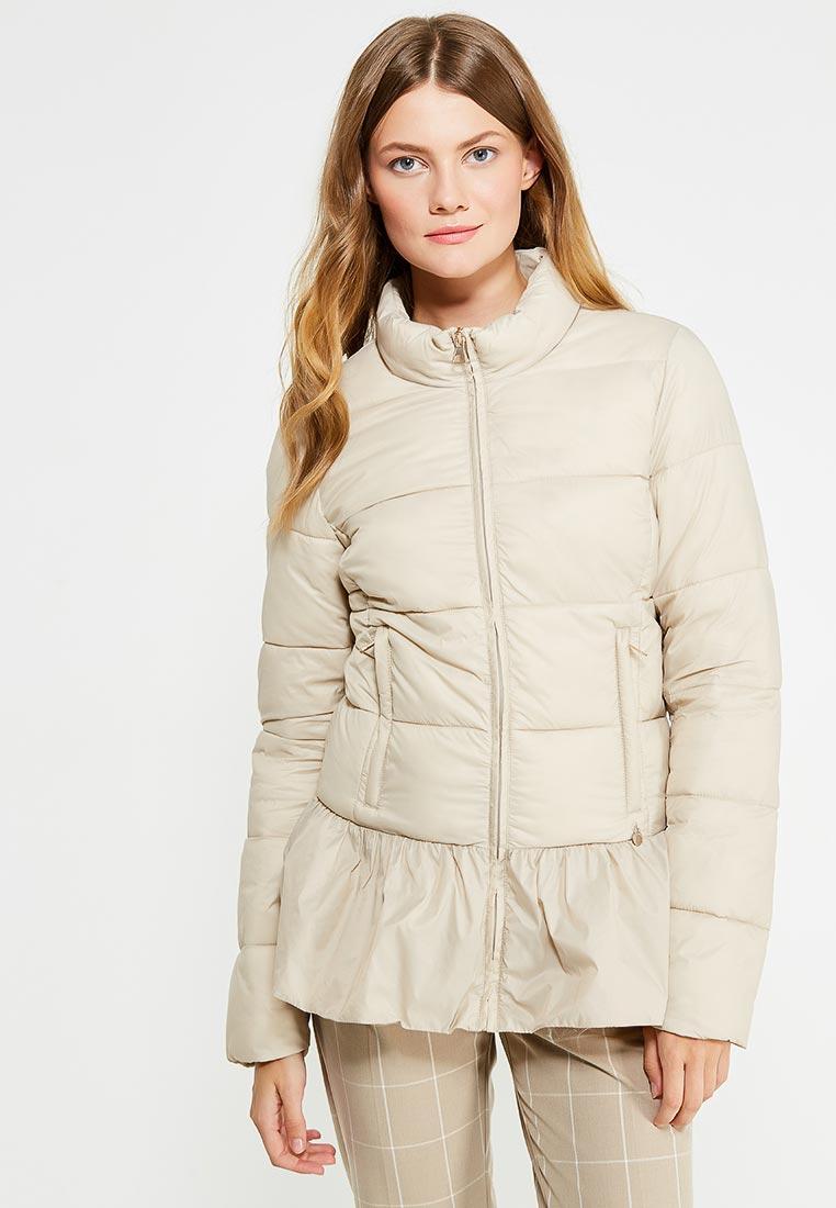 Куртка Rinascimento CFC0081450003
