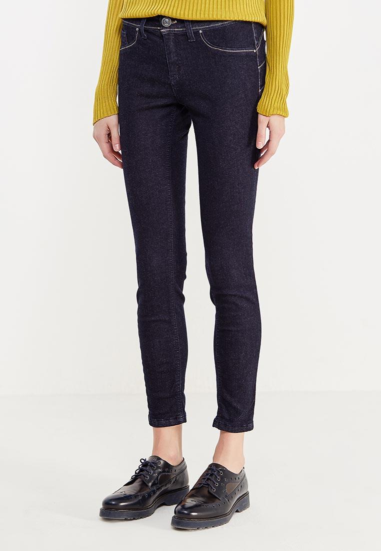 Зауженные джинсы Rinascimento CFC0081611003