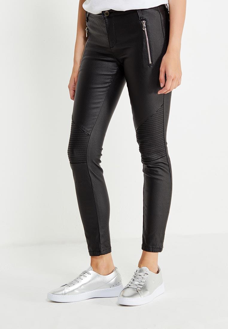 Женские зауженные брюки Rinascimento CFC0081690003