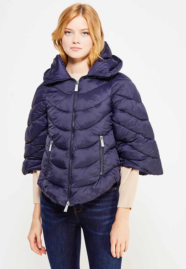Куртка Rinascimento CFC0081820003