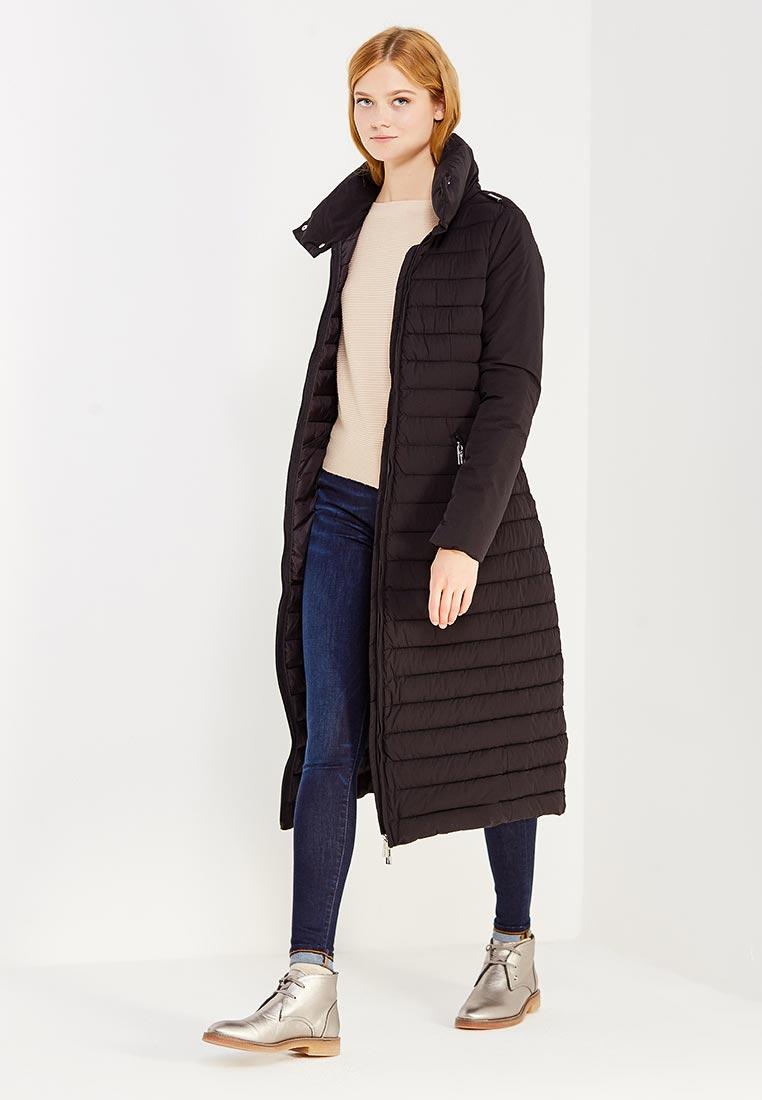Куртка Rinascimento CFC0081821003