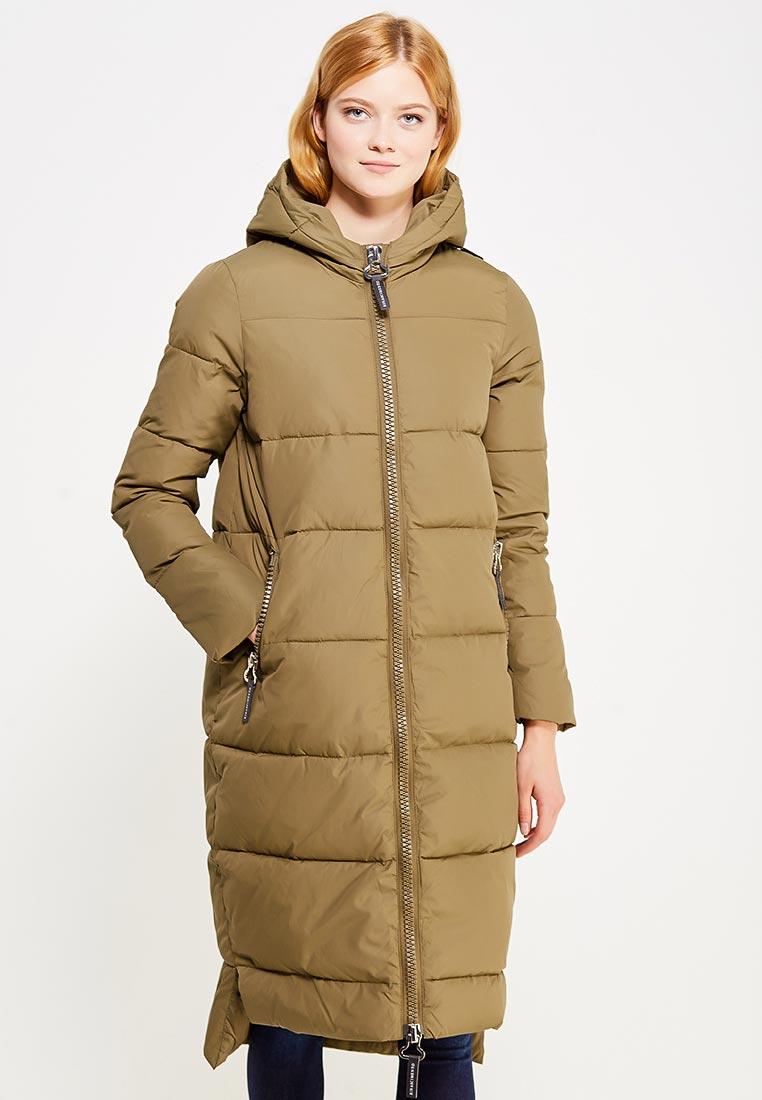 Куртка Rinascimento CFC0081823003