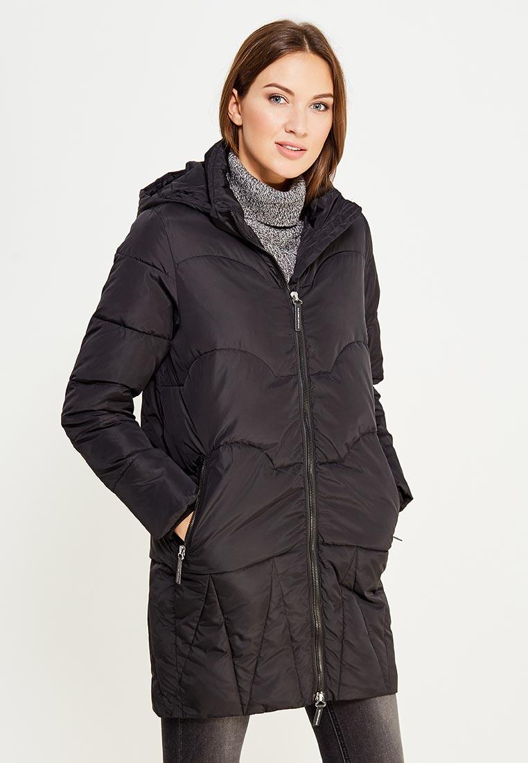 Куртка Rinascimento CFC0081824003