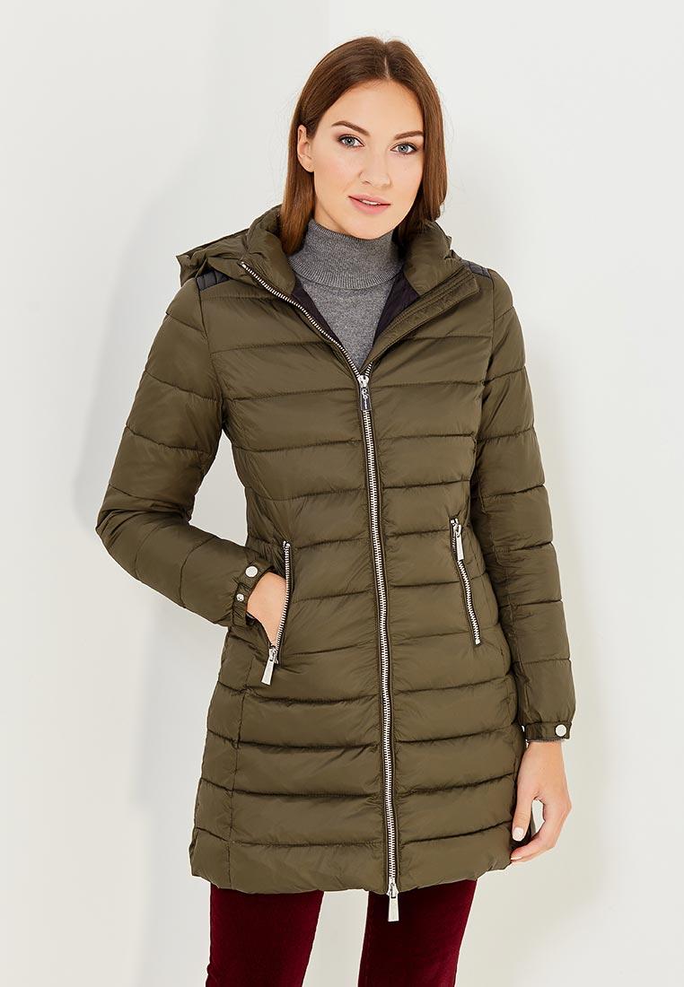 Куртка Rinascimento CFC0081825003