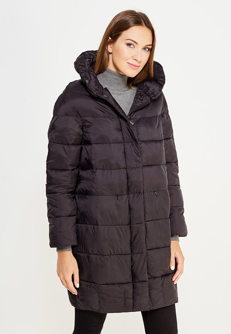 Куртка Rinascimento CFC0081829003