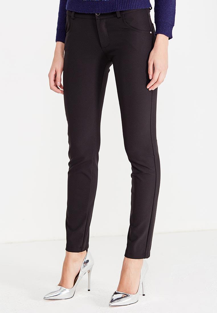 Женские зауженные брюки Rinascimento CFC0081984003