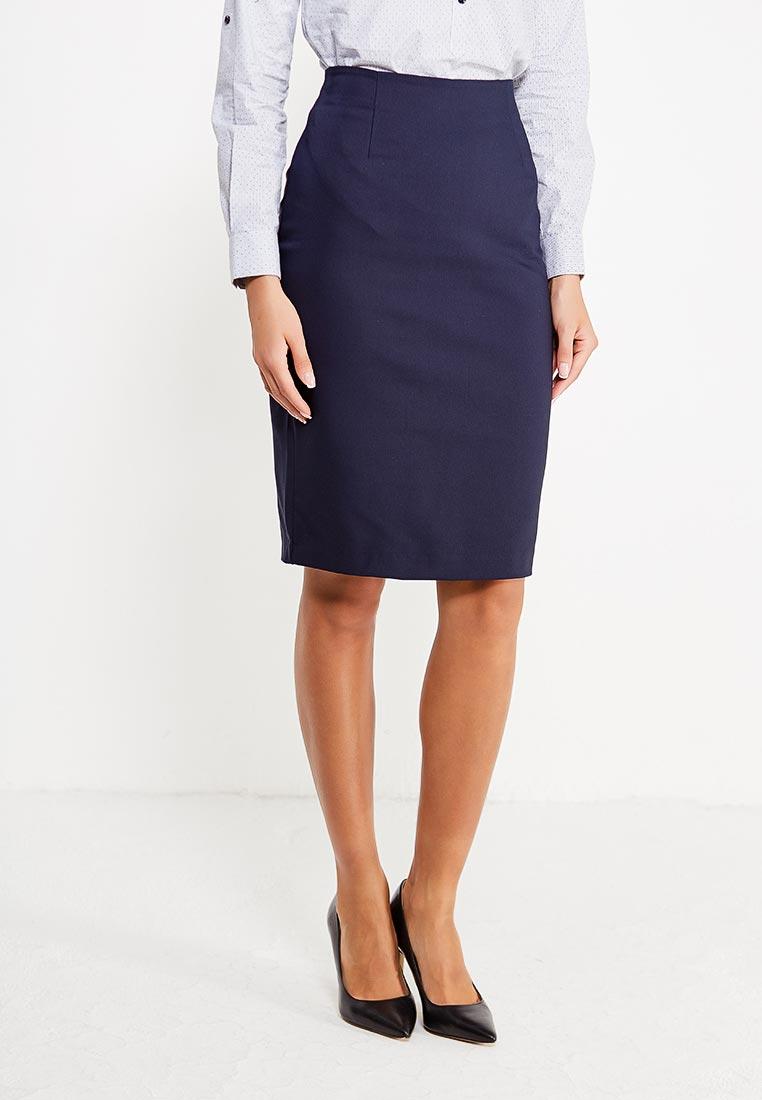 Прямая юбка Rinascimento CFC0081986003
