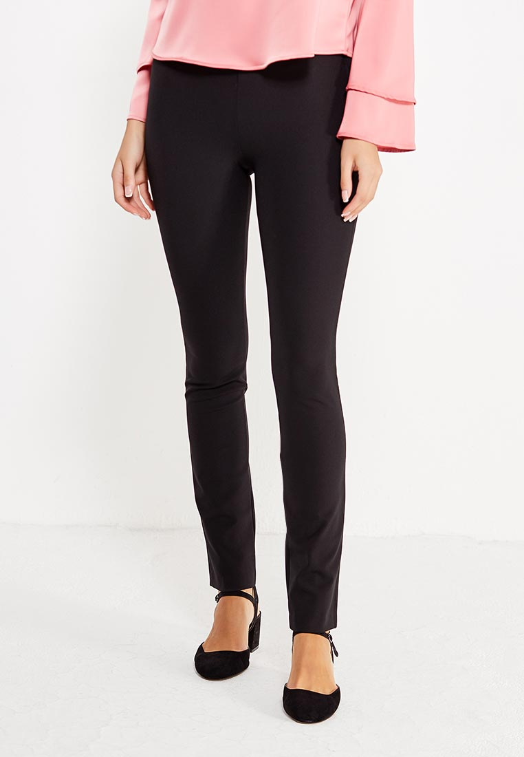 Женские зауженные брюки Rinascimento CFC0081989003