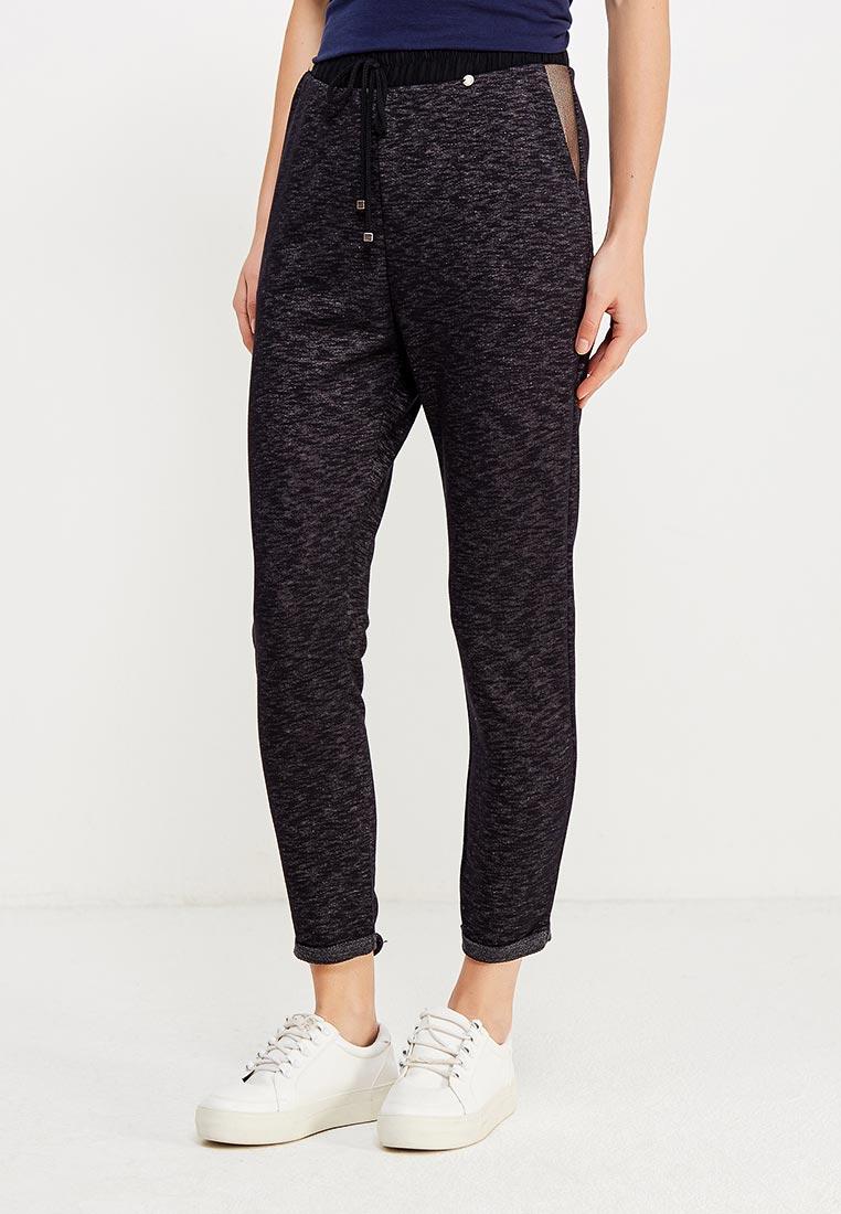Женские спортивные брюки Rinascimento CFC0082142003