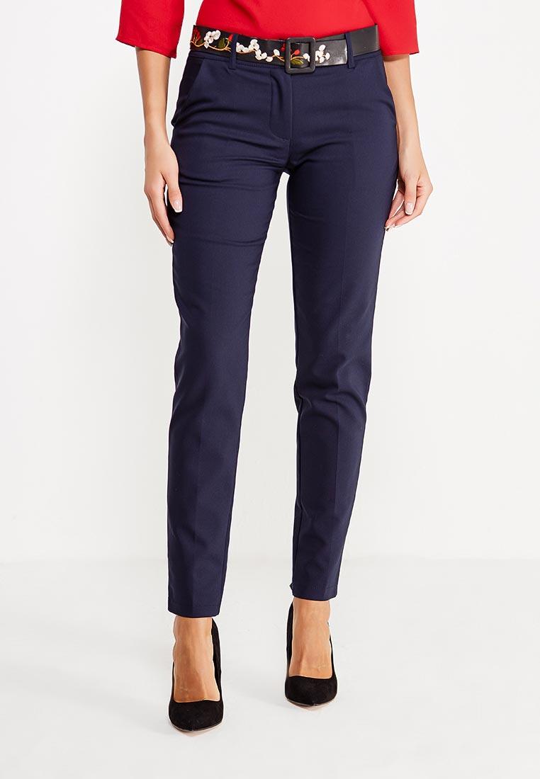 Женские классические брюки Rinascimento CFC0082198003