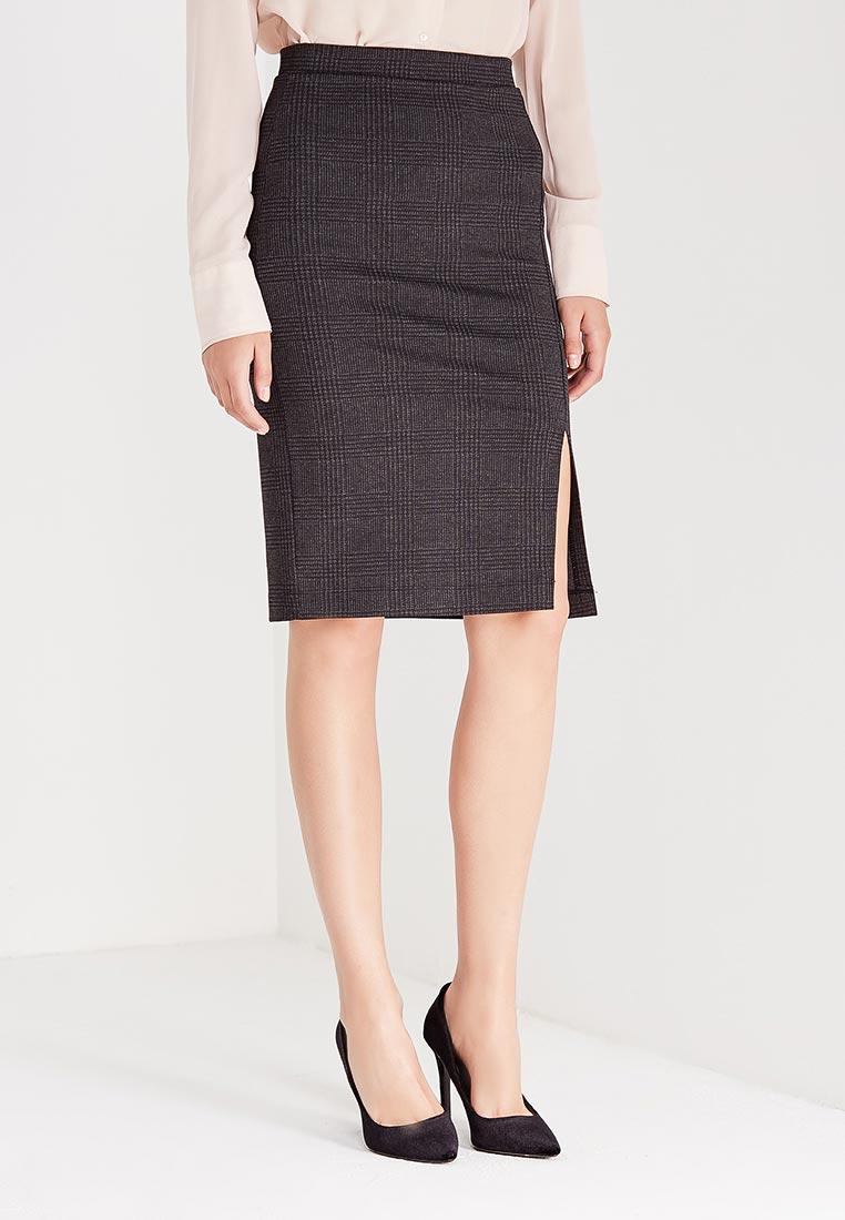 Прямая юбка Rinascimento CFC0082201003