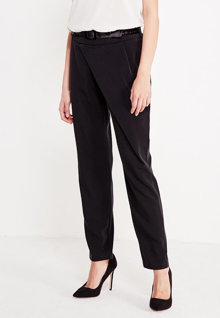 Женские зауженные брюки Rinascimento CFC0082432003