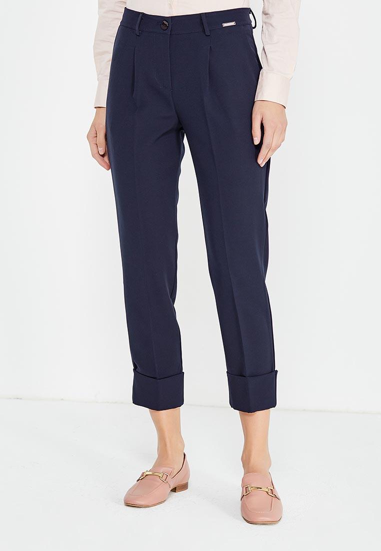Женские зауженные брюки Rinascimento CFC0082447003