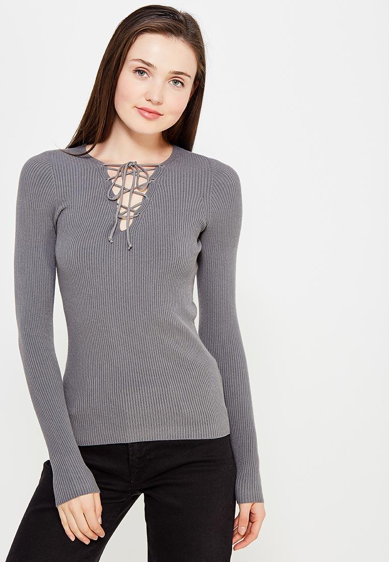 Пуловер Rinascimento CFM0008208003