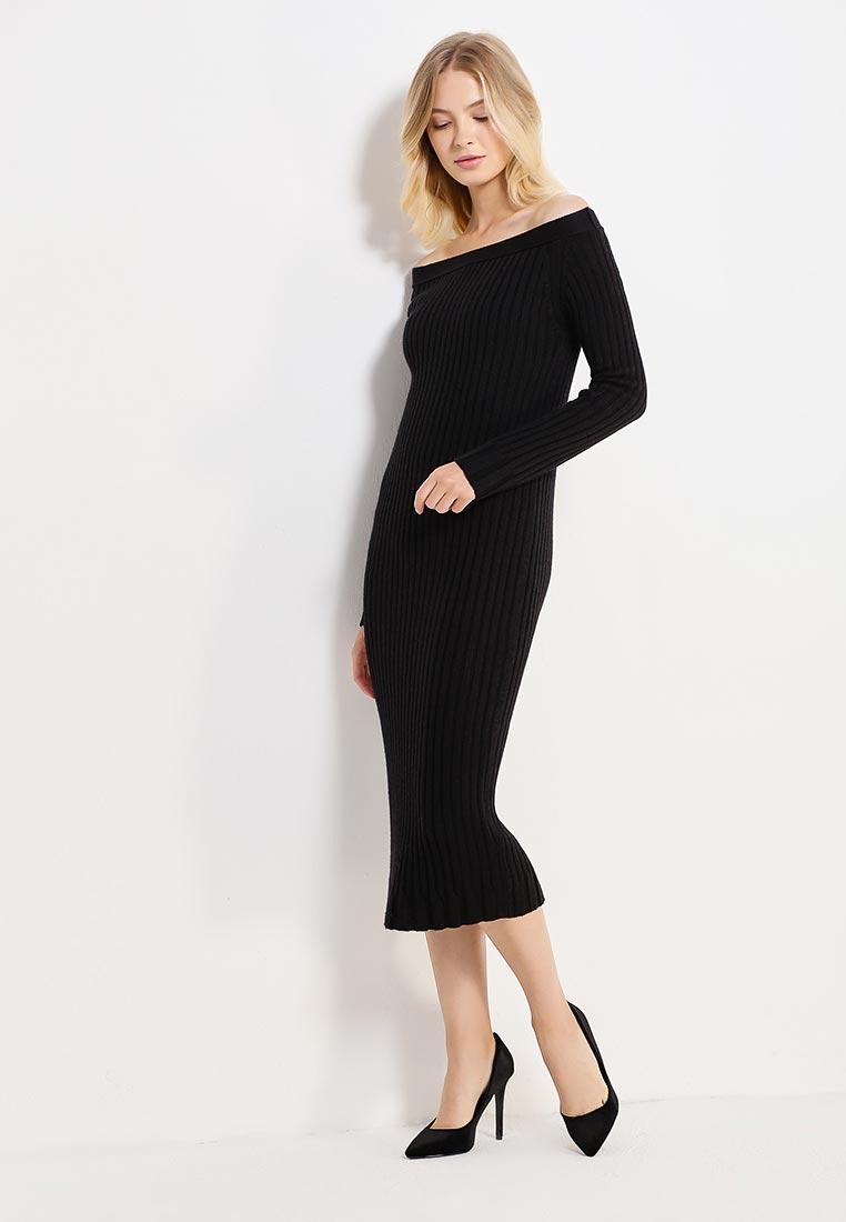 Платье Rinascimento CFM0008267003