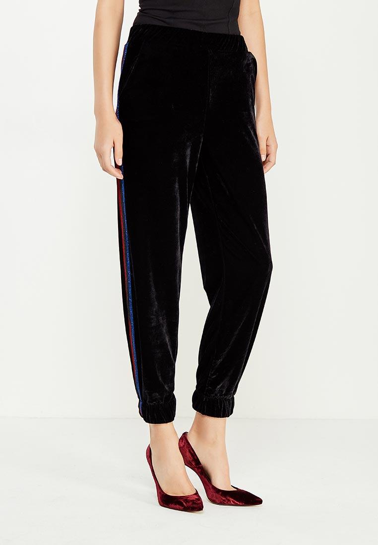 Женские зауженные брюки Rinascimento CFC0015293002