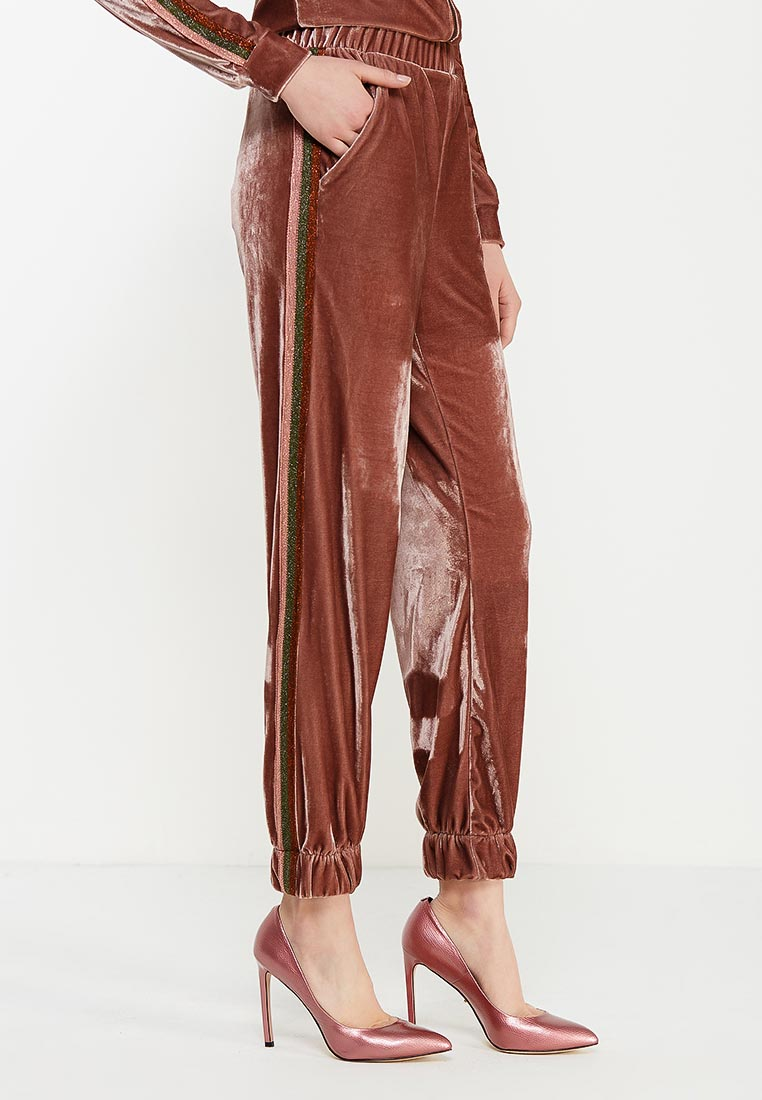 Женские спортивные брюки Rinascimento CFC0015293002