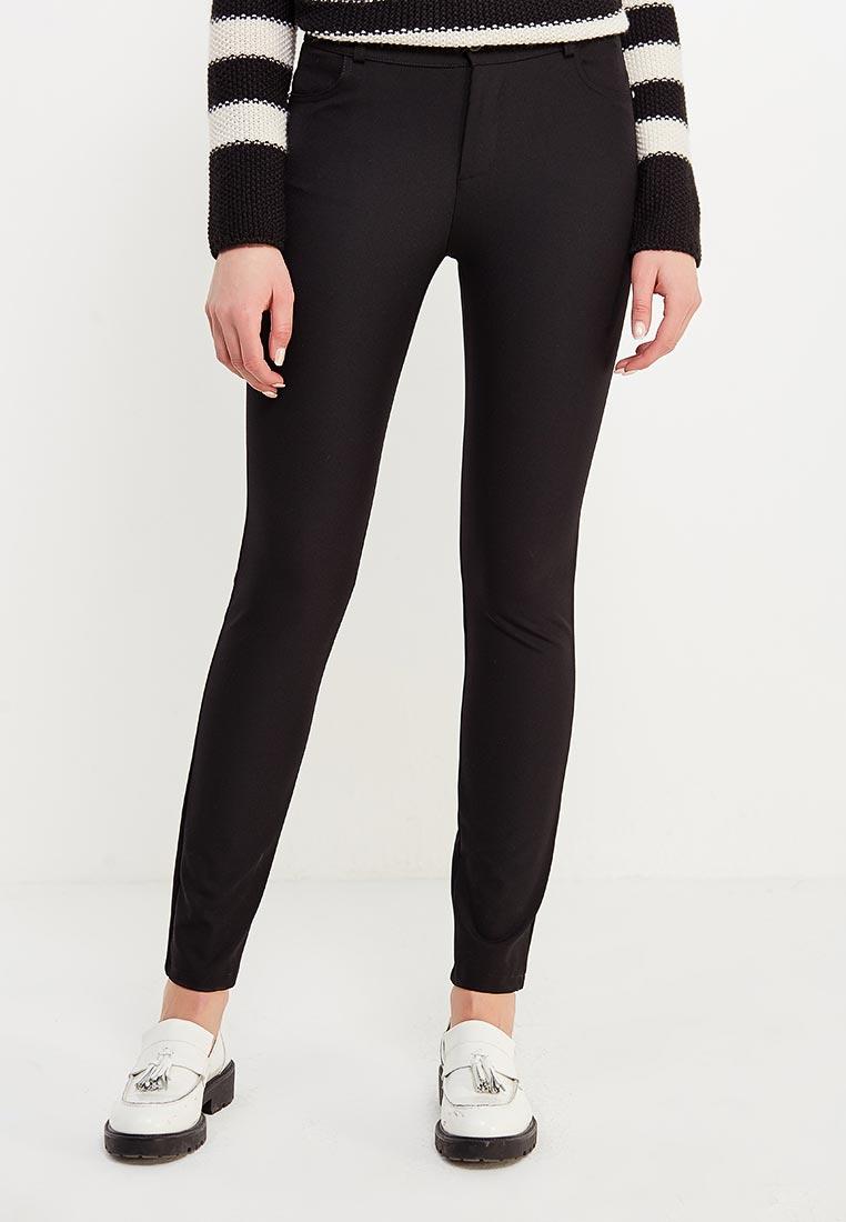 Женские зауженные брюки Rinascimento CFC0081985003