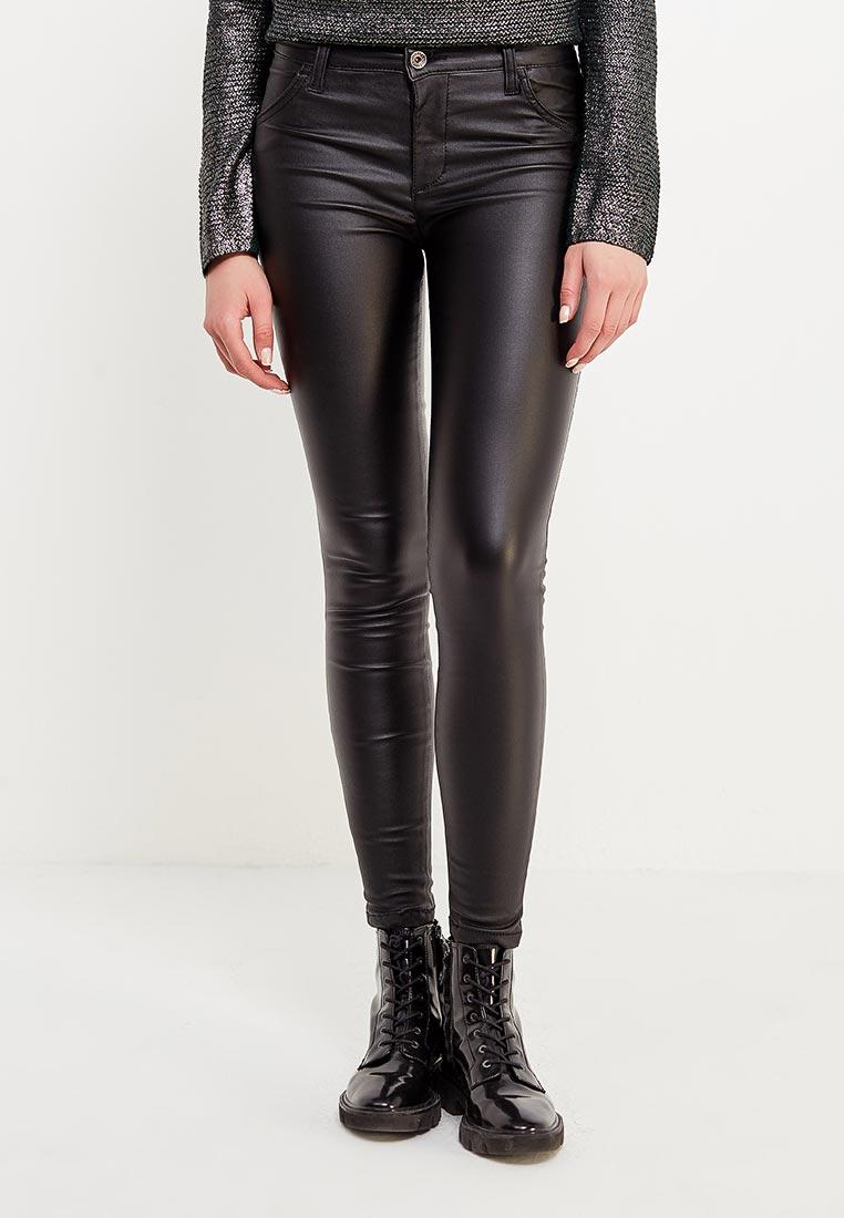 Женские зауженные брюки Rinascimento CFC0082639003
