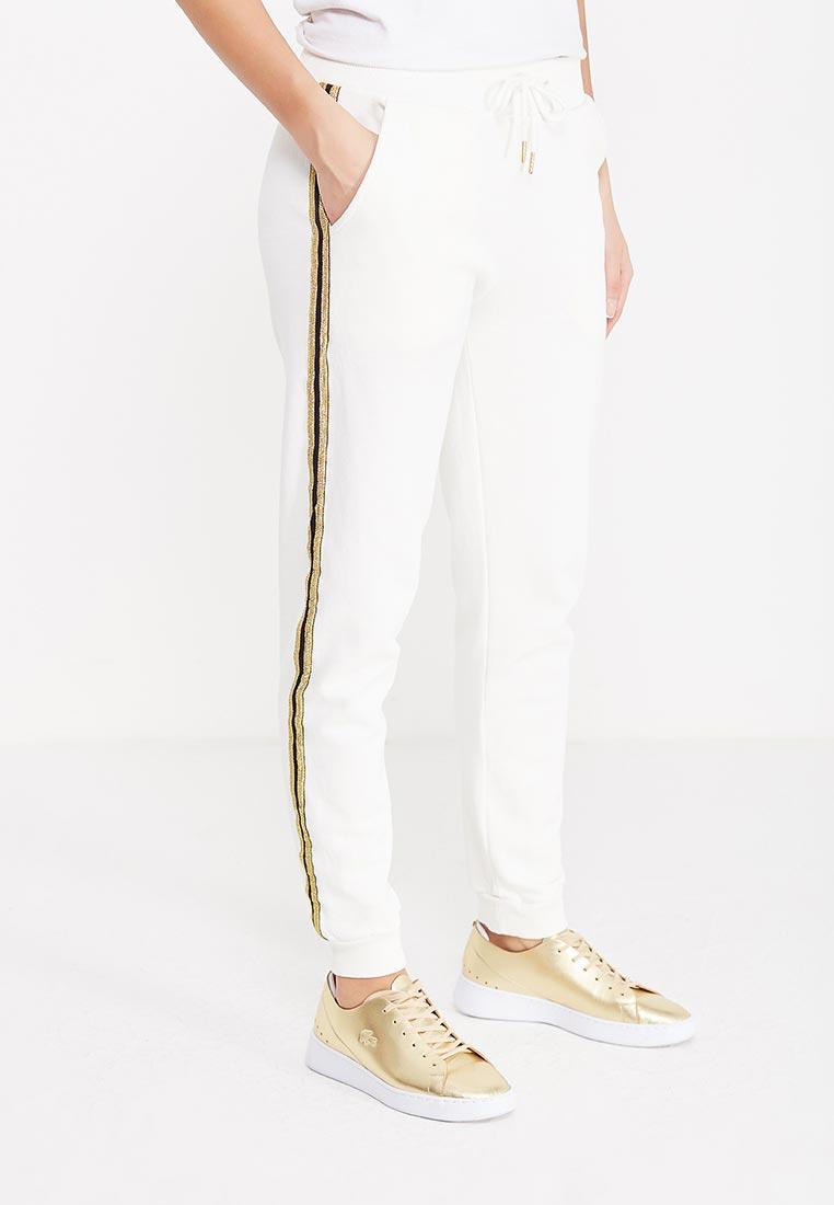 Женские спортивные брюки Rinascimento CFC0082744003