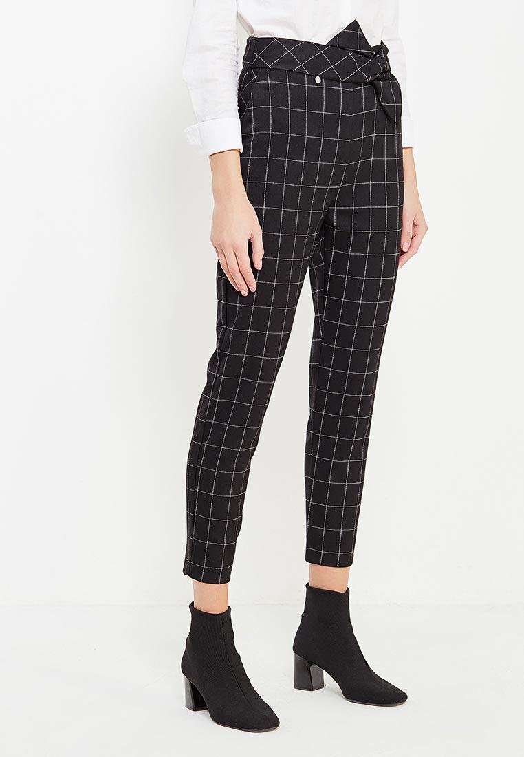 Женские зауженные брюки Rinascimento CFC0083234003