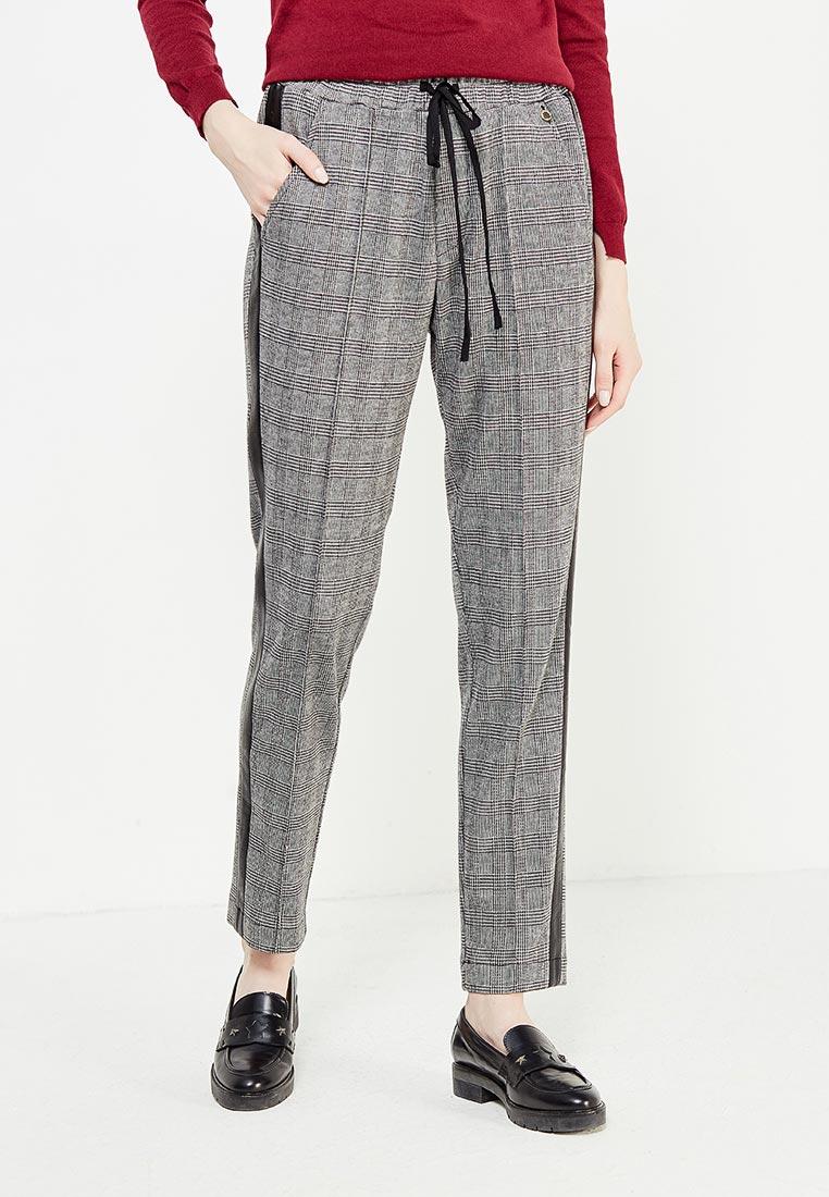 Женские зауженные брюки Rinascimento CFC0083314003