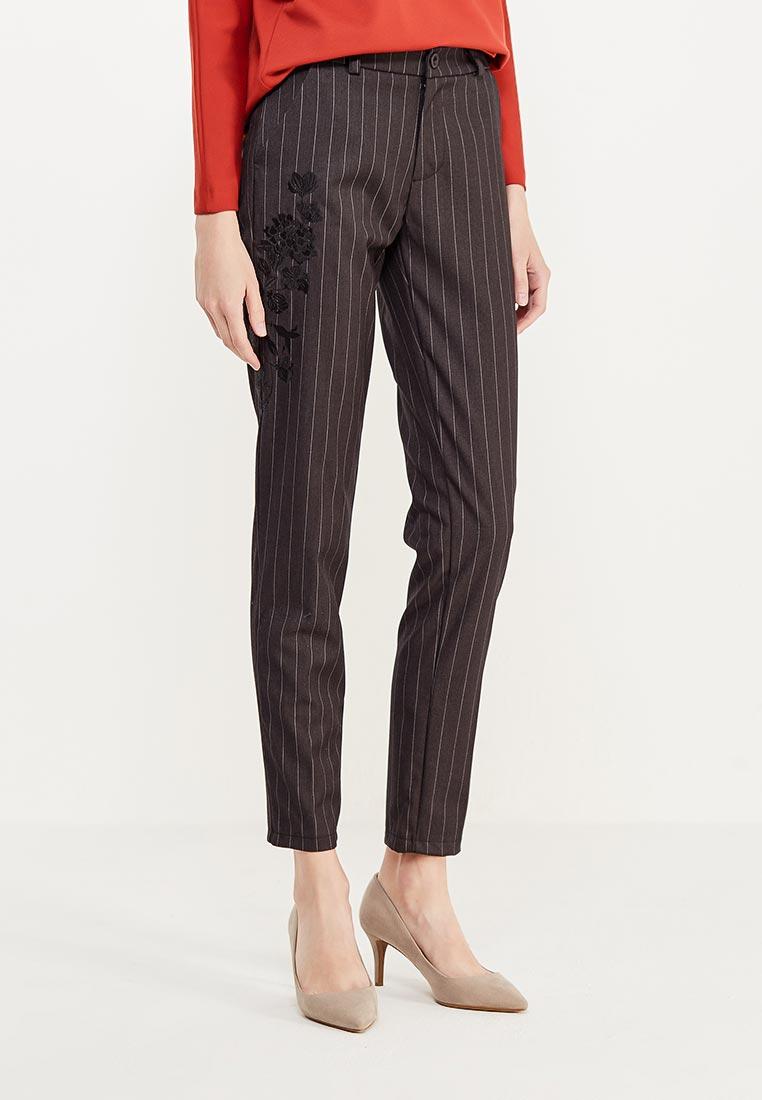 Женские классические брюки Rinascimento CFC0083320003