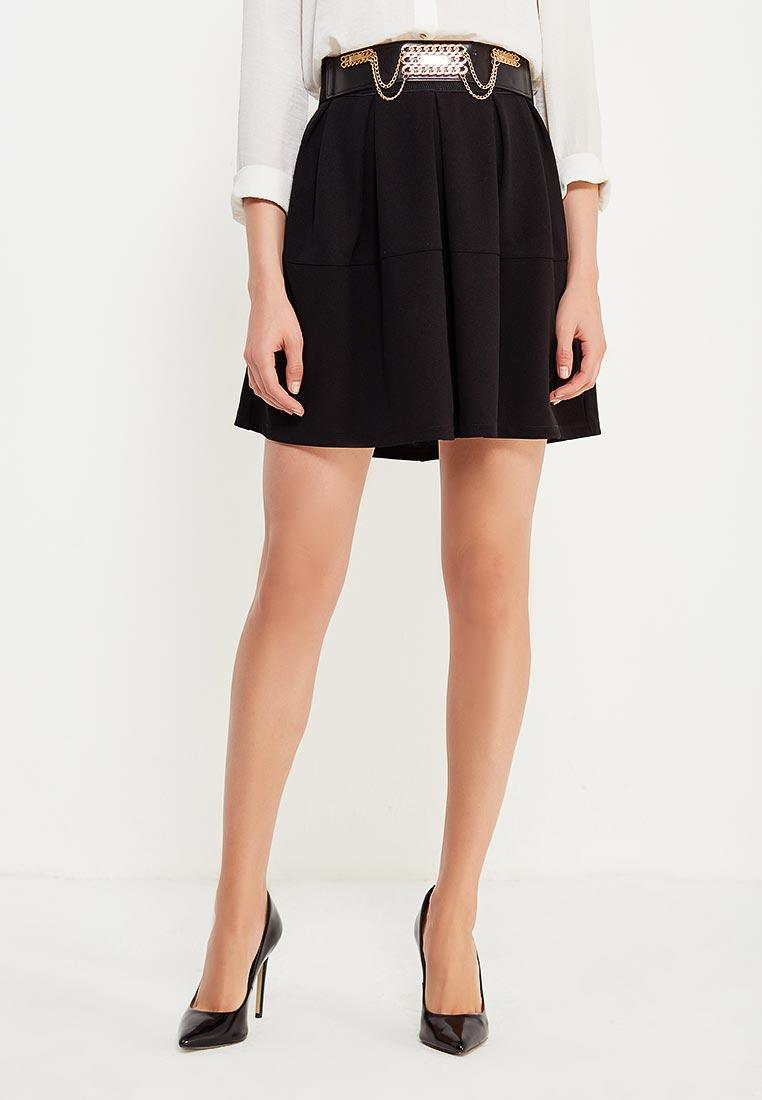 Широкая юбка Rinascimento CFC0083336003