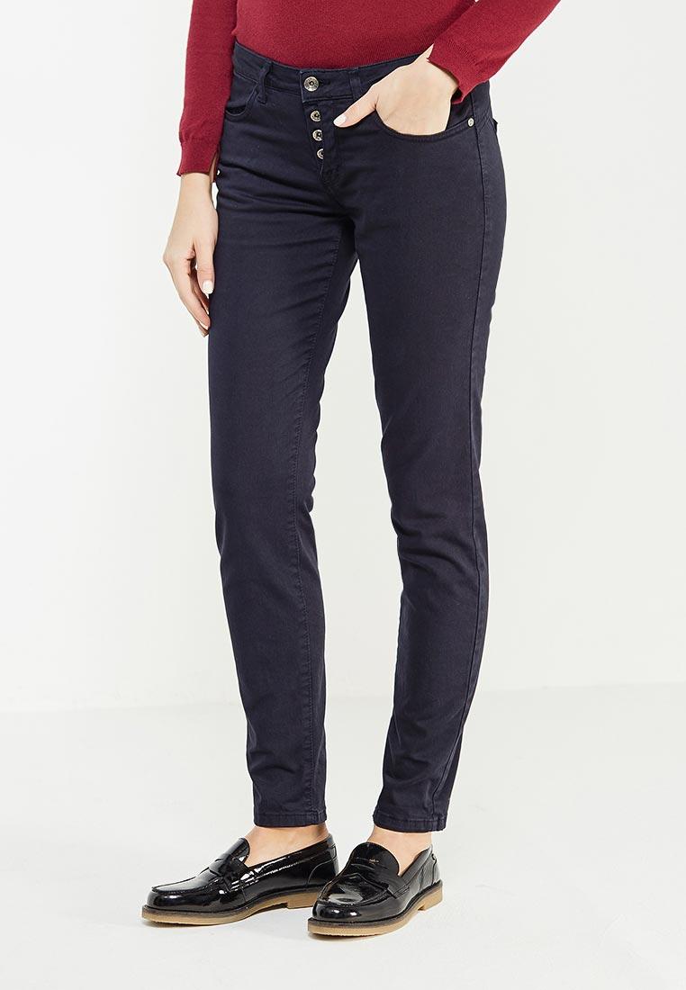 Женские зауженные брюки Rinascimento CFC0082636003