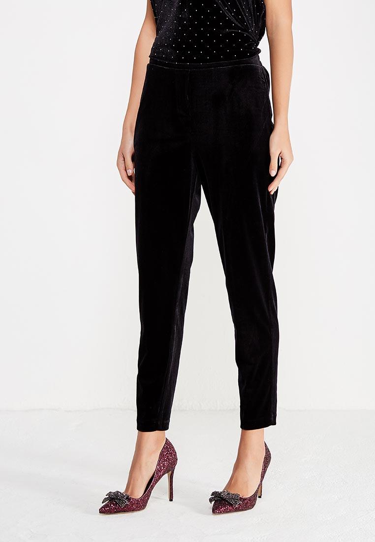 Женские зауженные брюки Rinascimento CFC0083362003
