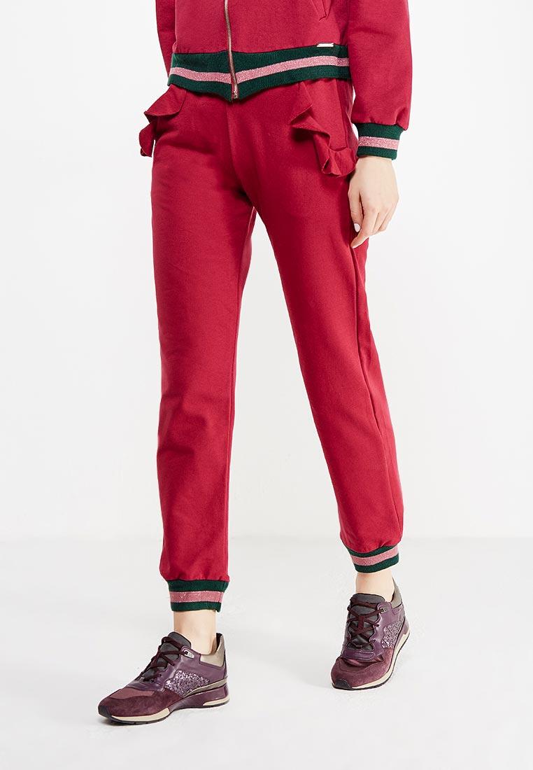 Женские спортивные брюки Rinascimento CFC0083413003