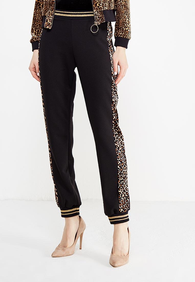 Женские спортивные брюки Rinascimento CFC0083574003