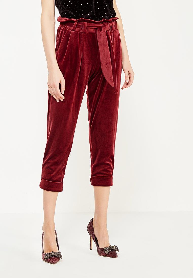 Женские зауженные брюки Rinascimento CFC0082734003