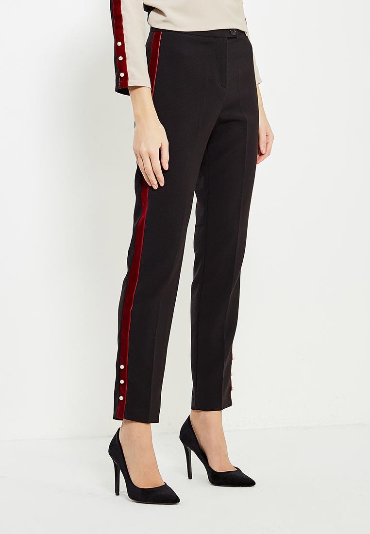 Женские зауженные брюки Rinascimento CFC0084174003