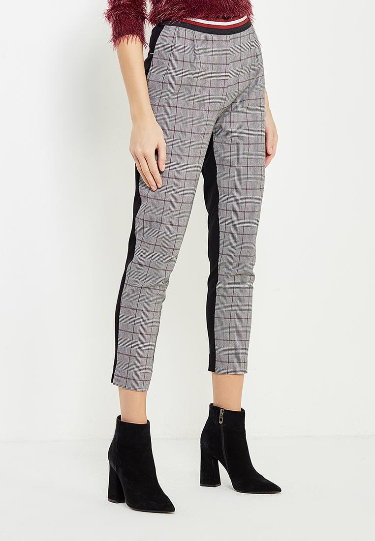 Женские зауженные брюки Rinascimento CFC0084584003