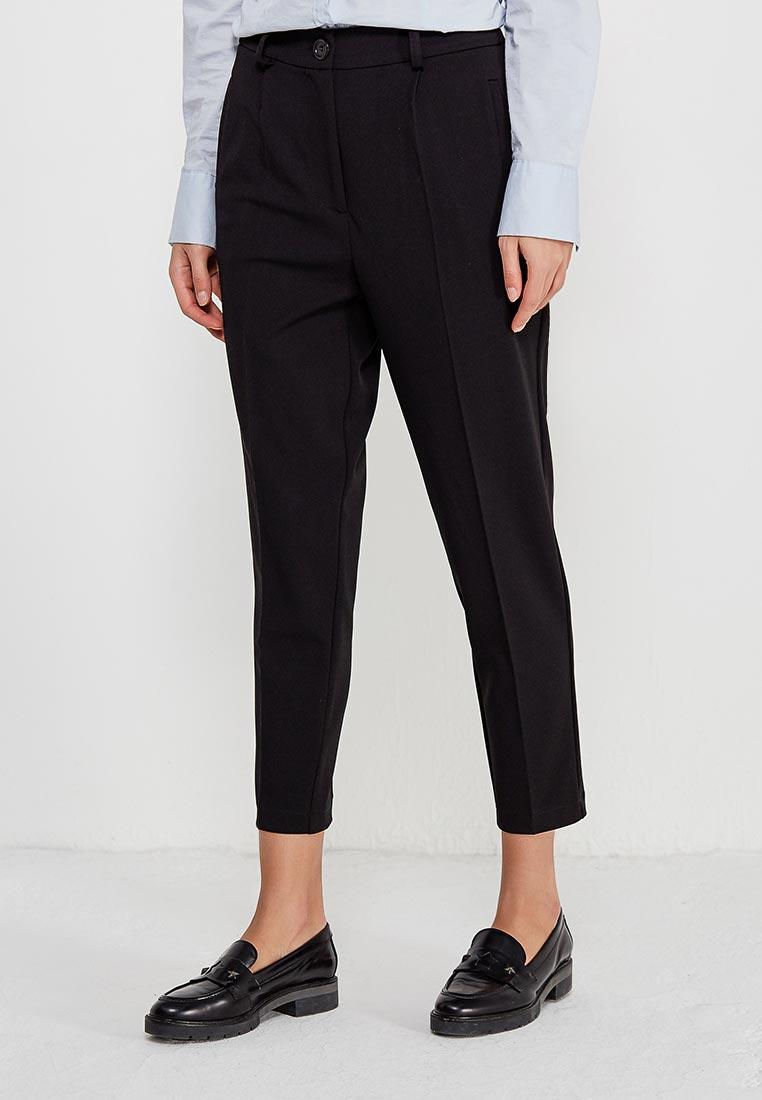 Женские зауженные брюки Rinascimento CFC0015296002
