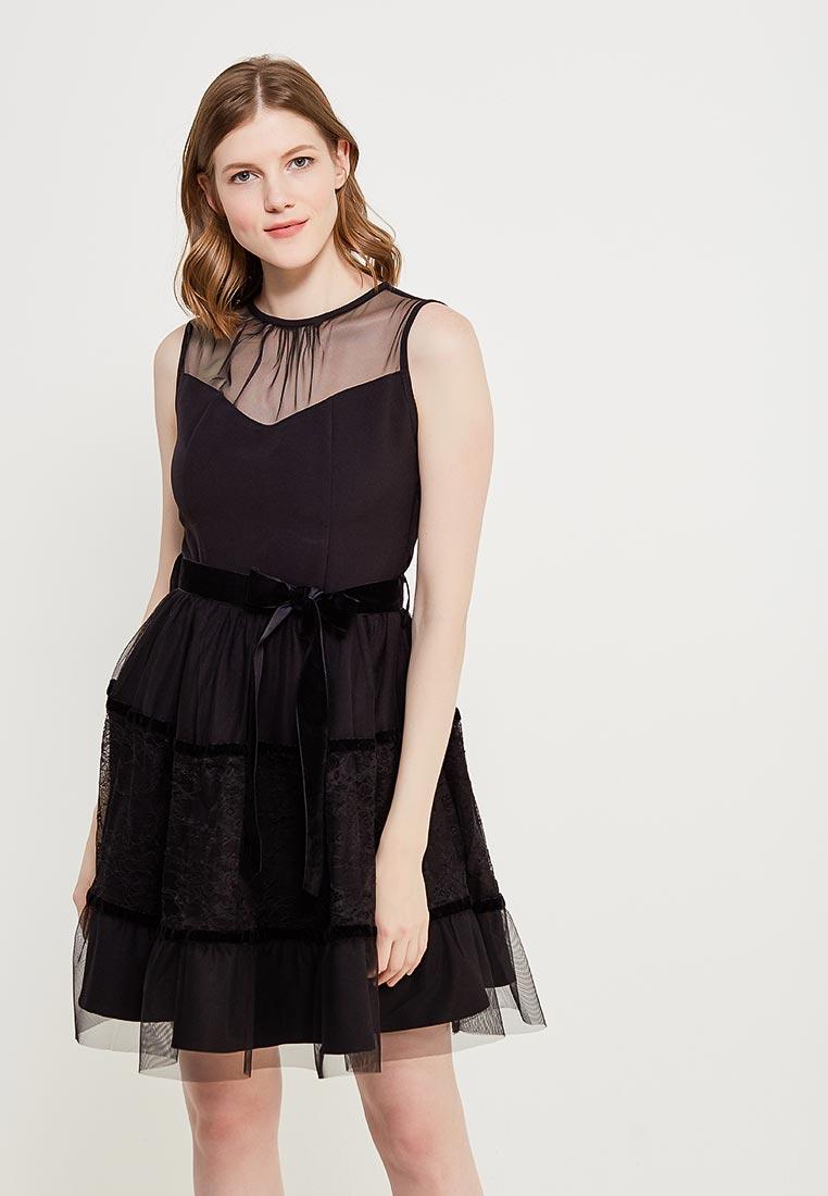 Вечернее / коктейльное платье Rinascimento CFC0083937003