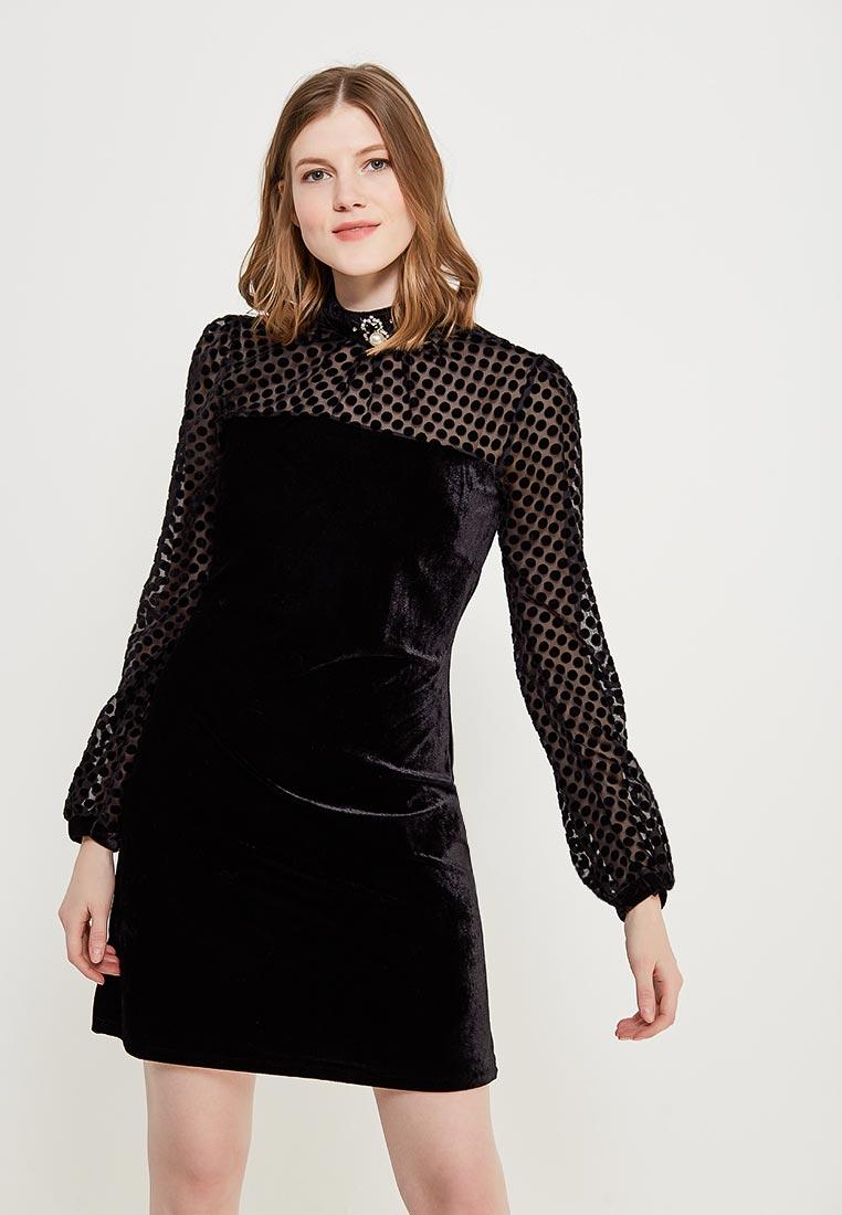 Вечернее / коктейльное платье Rinascimento CFC0015386002