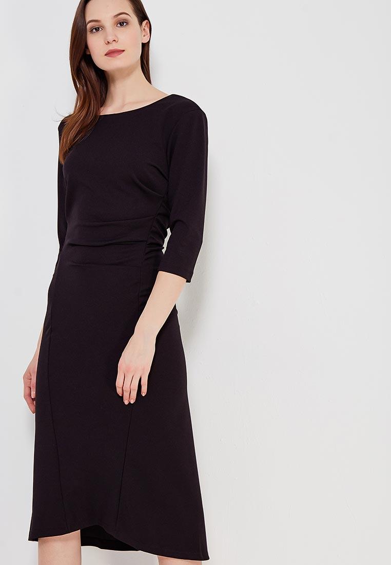 Вечернее / коктейльное платье Rinascimento CFC0015416002