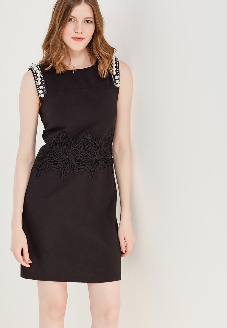 Вечернее / коктейльное платье Rinascimento CFC0084029003