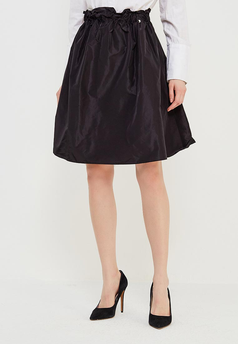 Широкая юбка Rinascimento CFC0084057003