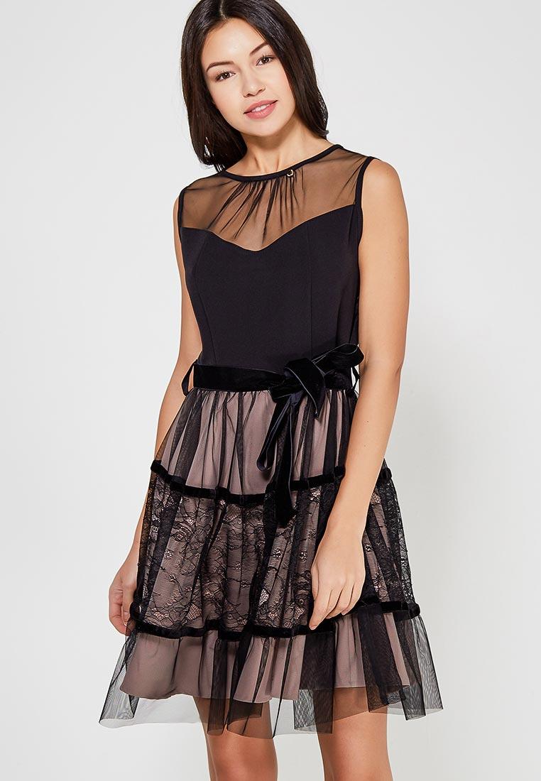 Вечернее / коктейльное платье Rinascimento (Ринасименто) CFC0083937003
