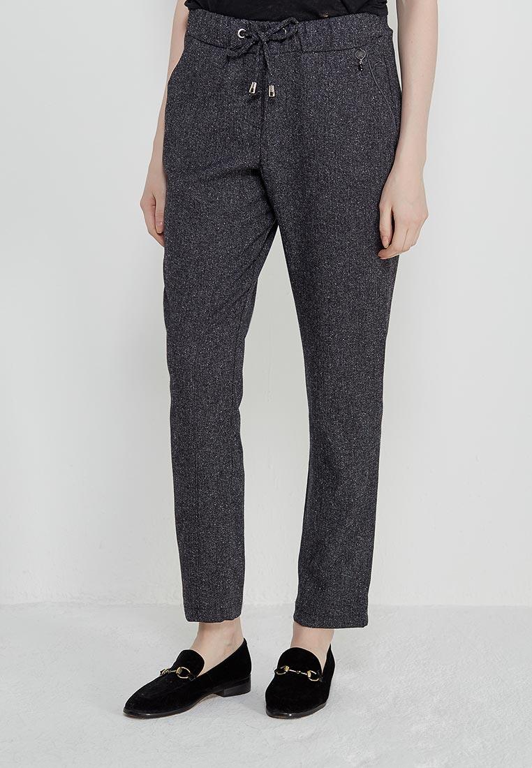 Женские зауженные брюки Rinascimento CFC0084608003